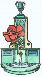logo-avl