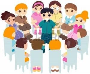 3289298-enfants-en-cercle-avec-masque[1]