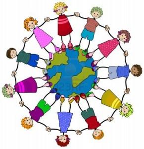 3851848-enfants-dans-le-monde-entier-avec-masque[1]