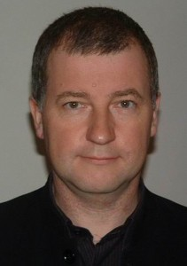 Alain Canat