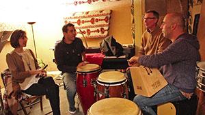 atelier-rumba
