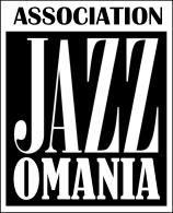 jazzomania