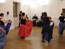 cours-danse-afro-rumba-avec-musiciens