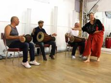 formation-intensive-afro-cubain-gissel