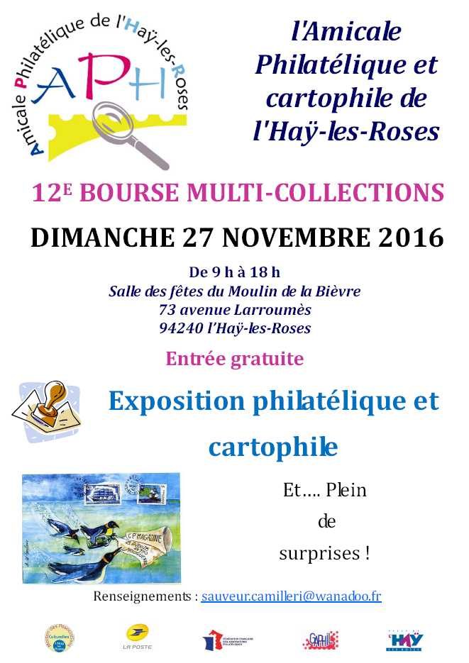 bourse-multi-collections