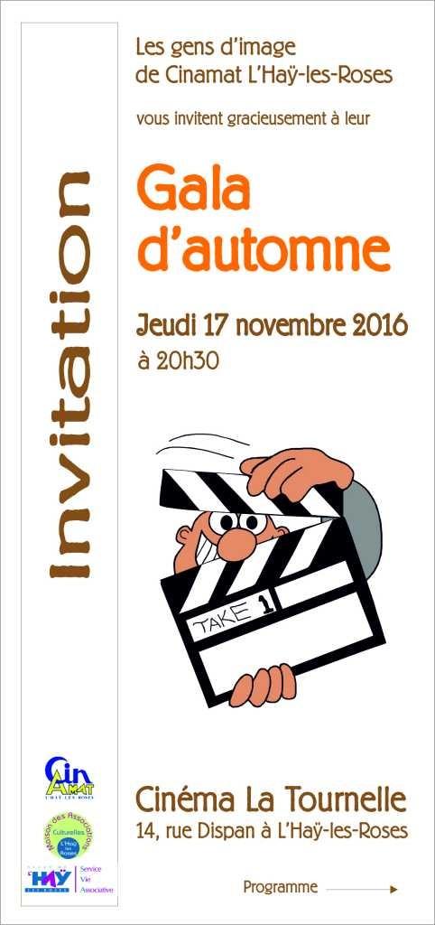 galaautomne17novembre2016invitation
